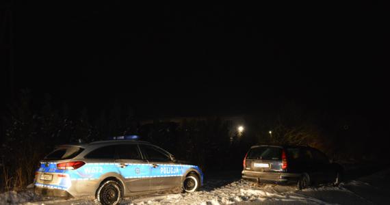Najbliższe dwa miesiące spędzi w areszcie mężczyzna, który potrącił na przejściu dla pieszych w Sławnie (Zachodniopomorskie) dwóch chłopców. 40-latek był pijany, jechał bez uprawnień, prowadząc auto bez zgody właściciela.