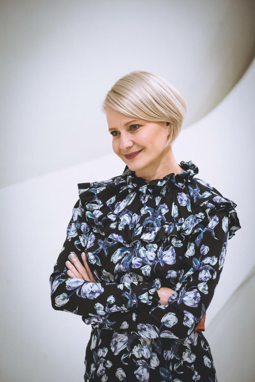 Małgorzata Kożuchowska opublikowała na Instagramie wyjątkową fotografię. Aktorka pokazała się w naturalnym wydaniu. Mimo że zdjęcie bez makijażu już nie pierwszy raz pojawia się na profilu gwiazdy, internauci i tak oszaleli z zachwytu!