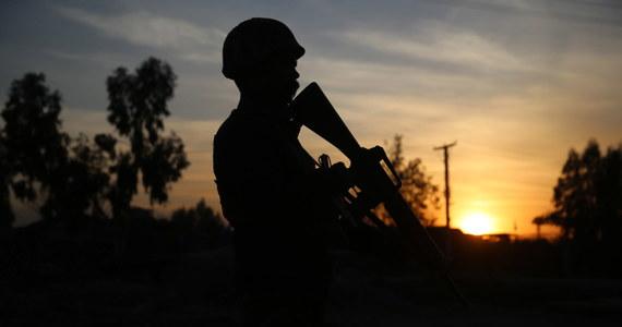 Niemcy chcą przedłużyć swoją misję wojskową w Afganistanie. Po Stanach Zjednoczonych Niemcy mają drugi pod względem wielkości kontyngent wojskowy w tym kraju.