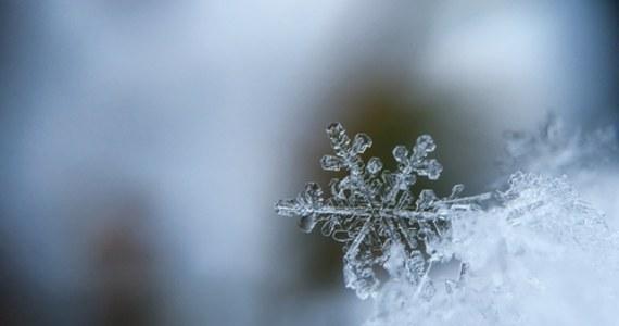 W niedzielę wieczór temperatura szybko spadła. W niektórych miejscach może wynieść około -20 stopni Celsjusza - powiedział rzecznik Instytutu Meteorologii i Gospodarki Wodnej Grzegorz Walijewski. Dodał, że w południowo-wschodniej części kraju może być niebezpiecznie na drogach przez prognozowane zawieje i zamiecie śnieżne. Zaś w przyszłym tygodniu prognozowane jest ocieplenie; w weekend możemy spodziewać się (zachód Polski) aż 13 st. C. Sytuacja spowoduje szybkie topnienia pokrywy śnieżnej, co w połączeniu m.in. z deszczem stwarza ryzyko groźnych wezbrań - zwraca uwagę IMGW.