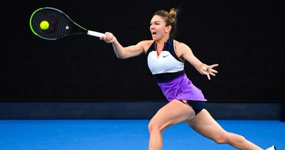 Iga Świątek nie zagra w ćwierćfinale Australian Open. W pojedynku 1/8 finału wielkoszlemowego turnieju 19-letnia polska tenisistka przegrała z doświadczoną Rumunką Simoną Halep 6:3, 1:6, 4:6. W ćwierćfinale na zwyciężczynię czeka Amerykanka Serena Williams, walcząca o swój 24. tytuł wielkoszlemowy w singlu.
