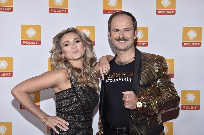 """Utwór """"Miłość w Zakopanem"""" stał się niekwestionowanym przebojem imprez. Przyniósł Sławomirowi nie tylko dużą popularność, ale również wielkie pieniądze. Wiadomo, ile zarobił na swoim hicie."""