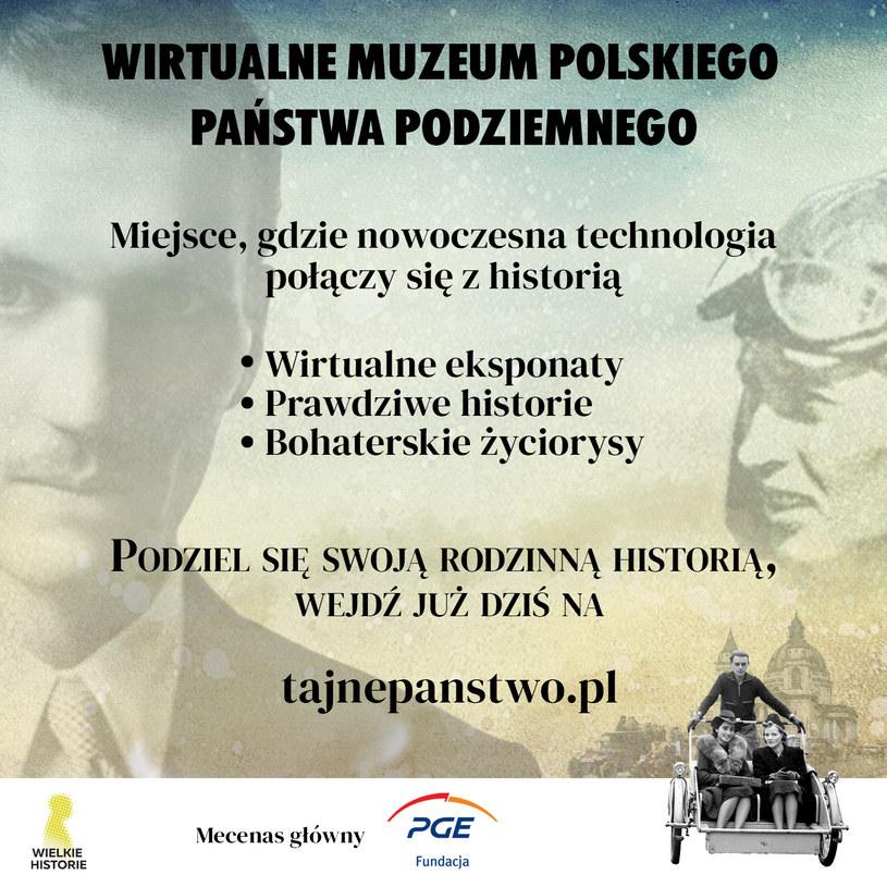 /Fundacja PGE /