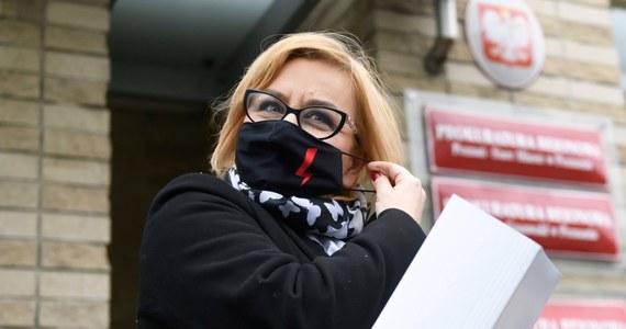 Do ruchu Szymona Hołowni Polska 2050 dołącza czworo nowych członków, w tym dotychczasowa posłanka Koalicji Obywatelskiej Paulina Hennig-Kloska - poinformowało ugrupowanie.
