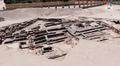 Odkryto najstarszy browar świata