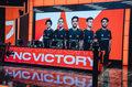 E-sport. Czterech Polaków na podium LEC na półmetku
