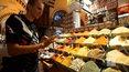 """""""Polacy za granicą"""": Bazar Egipski w Stambule jest czynny cały czas. Oprócz pory modlitw"""