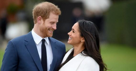To będzie lady albo lord - tego jeszcze dokładnie nie wiemy. Wiadomo natomiast, że mały Archie, syn księżnej Meghan i księcia Harry'ego, będzie miał rodzeństwo. Jak na tę informację zareagowały brytyjskie media?