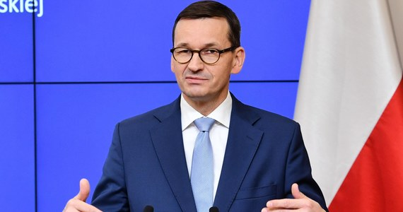 Polska rozpocznie 26 lutego konsultacje społeczne w sprawie Krajowego Planu Odbudowy, czyli szerokiego programu reform i inwestycji, które będą finansowane z unijnego Funduszu Odbudowy po pandemii - dowiedziała się nieoficjalnie nasza dziennikarka Katarzyna Szymańska-Borginon. Chodzi o plan na wykorzystanie unijnego Funduszu Odbudowy gospodarek wynoszący 750 mld euro, którego Polska jest czwartym największym beneficjentem.