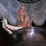 Paris Hilton: Mistrzyni obciachu