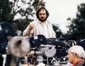 Jesienią ruszą zdjęcia do niezrealizowanego projektu Stanleya Kubricka?