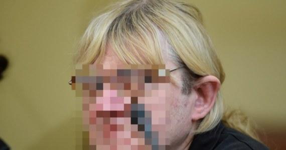 Ośrodek w Gostyninie, do którego trafiali byli skazańcy, m.in. seryjny morderca Mariusz Trynkiewicz, jest przeludniony - podaje Onet. W związku z tym nie będzie przyjmował nowych pacjentów, a to oznacza, że niebezpieczni byli przestępcy nie będą izolowani, tylko będą wychodzili na wolność.