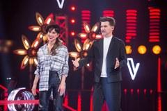 The Voice Kids 4. Przesłuchania w ciemno