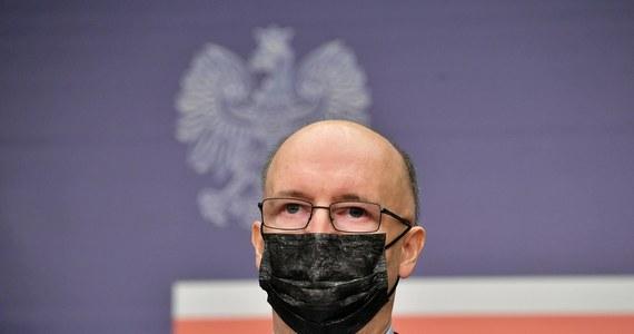 Po dzisiejszym oświadczeniu Koła Senatorów Niezależnych sytuacja jest już klarowna: powołany przez Sejm na stanowisko Rzecznika Praw Obywatelskich Piotr Wawrzyk nie zdobędzie w jutrzejszym głosowaniu w Senacie wystarczającego poparcia, żeby objąć urząd. Procedurę powołania nowego RPO trzeba będzie kolejny raz powtórzyć.