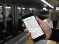 Mapy Google umożliwią zakup biletu komunikacji miejskiej