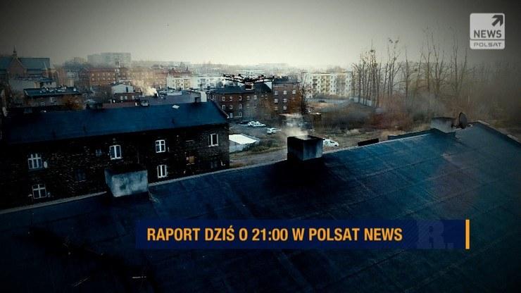 /Polsat News