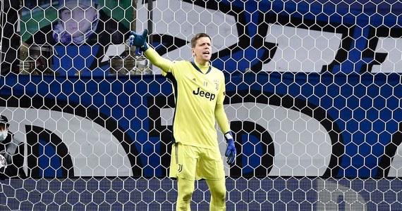 Serie A. Jose Mourinho chce Polaka w swojej drużynie