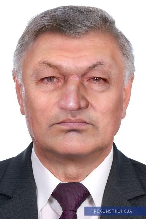 /foto. KPP w Radzyniu Podlaskim /