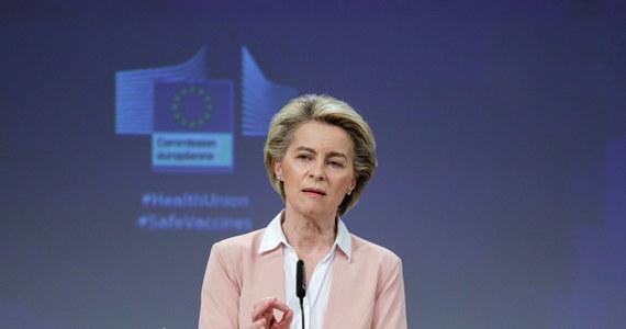 Komisja Europejska wszczęła procedurę naruszenia prawa UE wobec Belgii, Bułgarii, Finlandii, Polski i Szwecji w sprawie braku pełnego wdrożenia prawa UE, kryminalizującego mowę nienawiści i przestępstwa z nienawiści.