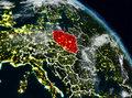 Ekspert alarmuje: Tylko jedna rzecz uchroni nas przed kolejnymi pandemiami