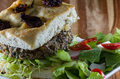 Roślinne imitacje mięsa podbijają polski rynek