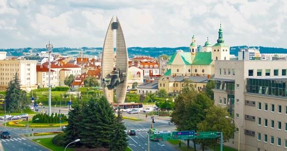 Do kancelarii premiera trafił wniosek o powołanie komisarza w Rzeszowie - dowiedzieli się reporterzy RMF FM. Pismo złożyła wojewoda podkarpacka po tym, jak rezygnację ze stanowiska prezydenta miasta złożył Tadeusz Ferenc.