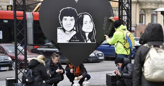 """Słowacka prokuratura ma nowe dowody w sprawie zabójstwa dziennikarza Jana Kuciaka i jego narzeczonej Martiny Kusznirovej - informuje dziennik """"Sme"""". Są one związane z Marianem Kocznerem i Aleną Zsuzsovą, którzy w 2020 roku zostali uniewinnieni w procesie ws. tej zbrodni. Wyrok został zaskarżony do Sądu Najwyższego."""