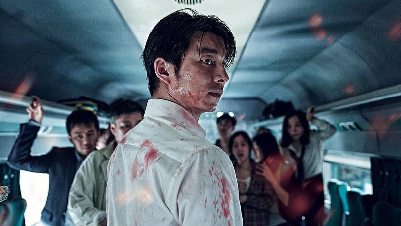 """Studio New Line szykuje się do realizacji zapowiadanej już jakiś czas temu amerykańskiej wersji południowokoreańskiego horroru """"Zombie Express"""". Prace nad tym projektem nabierają rozpędu. Wskazują na to informacje podawane przez portal """"Deadline"""", według których trwają rozmowy z głównym kandydatem na reżysera tego filmu. Jest nim pochodzący z Indonezji Timo Tjahjanto."""