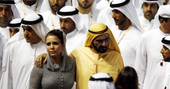 Wysoki komisarz Narodów Zjednoczonych ds. praw człowieka zwrócił się do Zjednoczonych Emiratów Arabskich z prośbą o przedstawienie dowodu na to, że księżniczka Latifa żyje. Córka władcy Dubaju w nagraniu udostępnionym przez jej przyjaciół twierdziła, że jest zakładniczką ojca, który za próbę ucieczki z kraju trzyma ją pod kluczem w willi. Przyjaciele boją się, ponieważ od pewnego czasu kontakt z Latifą się zerwał.