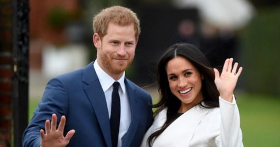 Książę Harry i księżna Meghan nie powrócą do wykonywania obowiązków spoczywających na członkach brytyjskiej rodziny królewskiej. Decyzja Sussexów, o której poinformował Pałac Buckingham, pociągnie za sobą konsekwencje: jak m.in. ogłoszono, Harry'emu odebrane zostaną tytuły wojskowe.