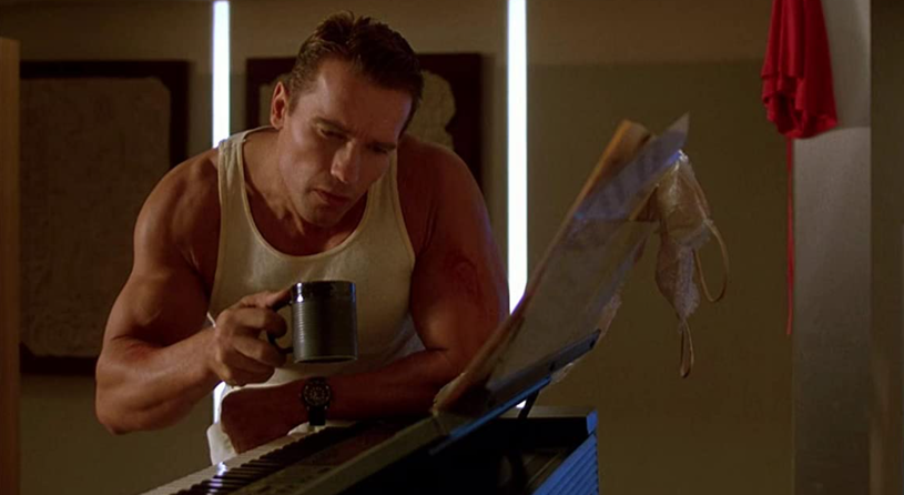 """Szykuje się kolejna ekranizacja powieści """"Uciekinier"""" Stephena Kinga, którą Król Horroru pierwotnie wydał pod pseudonimem Richard Bachman. Reżyserem filmu """"The Running Man"""" będzie Edgar Wright, twórca takich filmów jak m.in. """"Baby Driver"""", """"Wysyp żywych trupów"""" czy czekający na premierę """"Last Night in Soho""""."""
