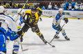 Hokej. Ruszają play-offy Polskiej Hokej Ligi. Eksperci typują dla Interii