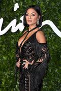Nicole Scherzinger: Lockdown pomógł rozkwitnąć mojemu związkowi