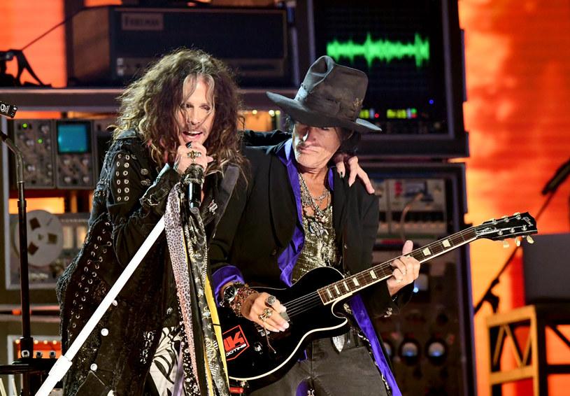 13 lipca 2022 r. to nowa data koncertu grupy Aerosmith w Tauron Arenie Kraków. Występ z 5 lipca 2021 r. został przełożony z powodu pandemii koronawirusa.