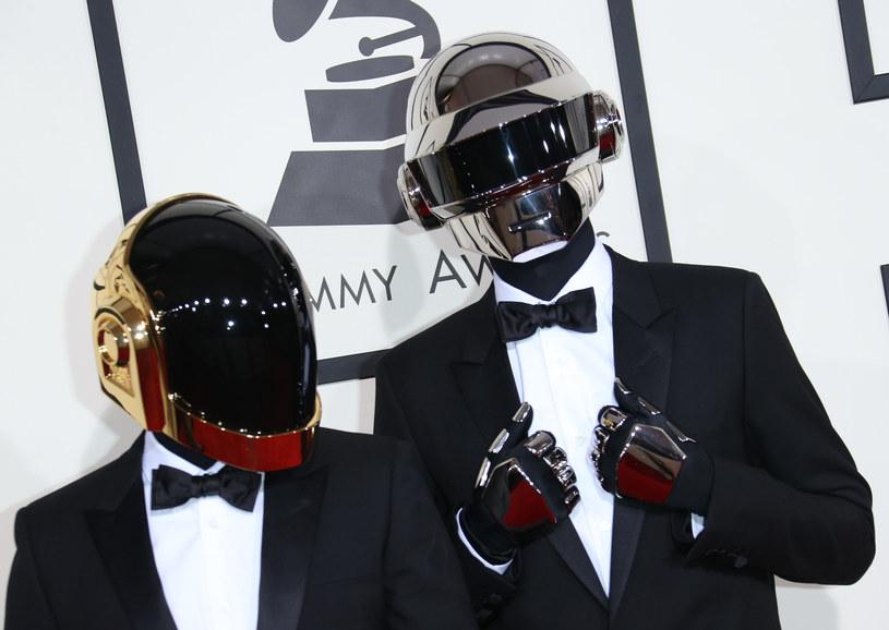 """Kultowy francuski duet Daft Punk potwierdził, że po 28 latach kariery kończy działalność. Producenci opublikowali w sieci pożegnalne wideo o nazwie """"Epilogue""""."""