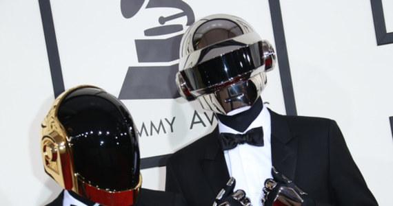 Daft Punk kończą karierę. Opublikowali pożegnalne wideo  - Muzyka w INTERIA.PL