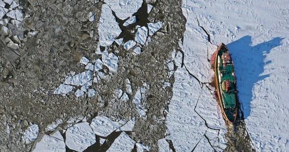 """""""Powodzie roztopowe to cecha klimatu, który mamy w Polsce. Największe zagrożenie jest w tej chwili w Polsce północnej i północno-wschodniej"""" – powiedział w Popołudniowej rozmowie w RMF FM Grzegorz Walijewski. Rzecznik Instytutu Meteorologii i Gospodarki Wodnej zaznaczył, że niebezpieczna sytuacja panuje także w centrum kraju."""