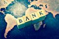 Perspektywy globalnej bankowości