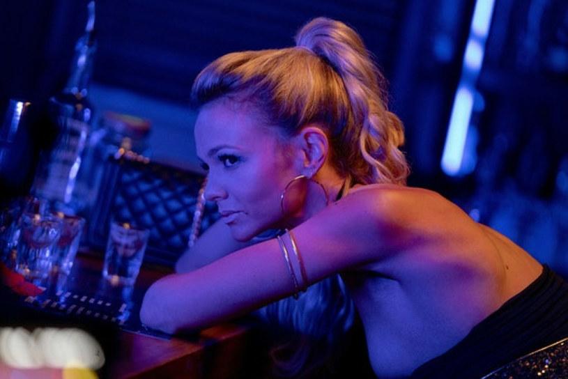 """5 marca na ekrany polskich kin trafi reżyserski debiut Emerald Fennell """"Obiecująca. Młoda. Kobieta"""". Za tytułową rolę Carey Mulligan może być pewna oscarowej nominacji."""