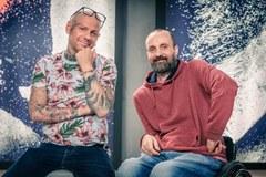 Najgorsze polskie tatuaże