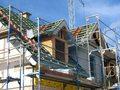 Przed nami kolejna fala hossy na rynku materiałów budowlanych?