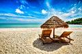 Jedziesz na wakacje? Biuro podróży zapłaci za test