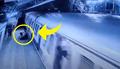 Odrzuciła oświadczyny. Mężczyzna próbował wrzucić ją pod pociąg