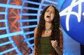 """15-letnia Casey Bishop zachwyciła w """"Idolu"""". Zobacz jej niesamowity występ"""