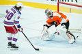 Hokej. Artiemij Panarin oskarżony o pobicie nastolatki. Gwiazdor przerwał grę w NHL