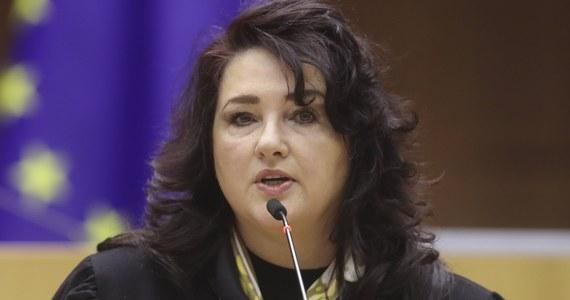 Unia Europejska nie ma kompetencji w zakresie prawa aborcyjnego - powiedziała w środę podczas dyskusji w europarlamencie Helena Dalli, komisarz UE ds. równości. Debata została zorganizowana w związku z wyrokiem polskiego TK zakazującego aborcji eugenicznej.
