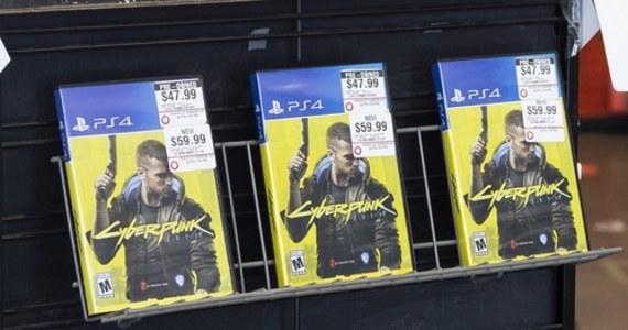 Polski producent gier CD Projekt ogłosił, że przesuwa wydanie łatki do gry Cyberpunk 2077 na drugą połowę marca. Spowodowane jest to niedawnym atakiem hakerskim, co spowolniło prace.