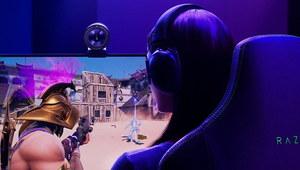 Razer Kiyo Pro: Nowa kamera internetowa do wideokonferencji i streamingu