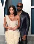 Kim Kardashian i Kanye West się rozwodzą? Pojawiły się nowe informacje