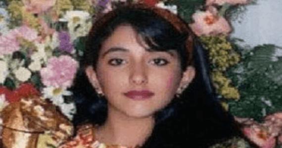 Księżniczka Latifa, przetrzymywana wbrew swojej woli przez ojca, władcę Dubaju, apelowała do brytyjskiej policji, by ponownie przyjrzała się sprawie porwania jej starszej siostry. Księżniczka Shamsa 20 lat tego została uprowadzona na ulicy Cambridge. Od tamtej pory nie pokazuje się publicznie.